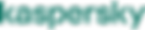 kaspersky_logo_NEW.png