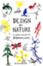 biomimicry cover.jpg