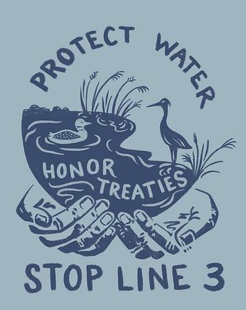 Honor Treaties Print by Dio Cramer.png