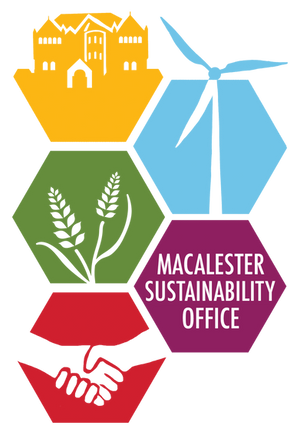 Macalester Sustainability Office