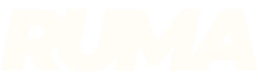 320_logo_320_logo.png