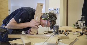 Estudiar carrera tecnica en australia