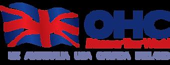 Top-banner-logo.png