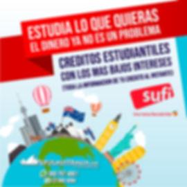 Piezas Prestamos_Mesa de trabajo 1.jpg