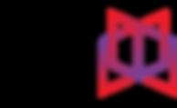 EduInter Logo.png