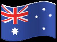 Bandera AU.png