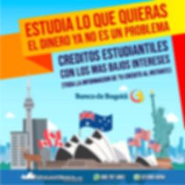 Piezas Prestamos-04.jpg