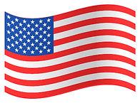visa, tramite de visa, viajar al exterior, visa americana, visa australiana