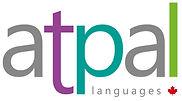 Atpal Logo.jpg