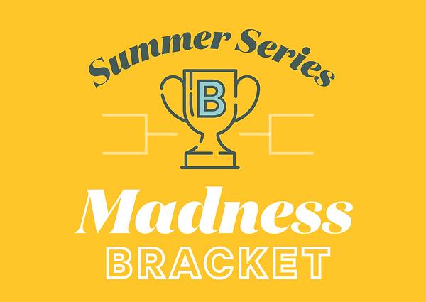 Summer Series Maddress Bracket.png