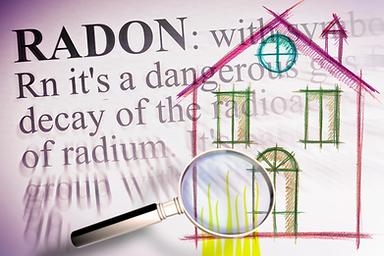 radon.webp