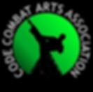 New CCAA logo.png