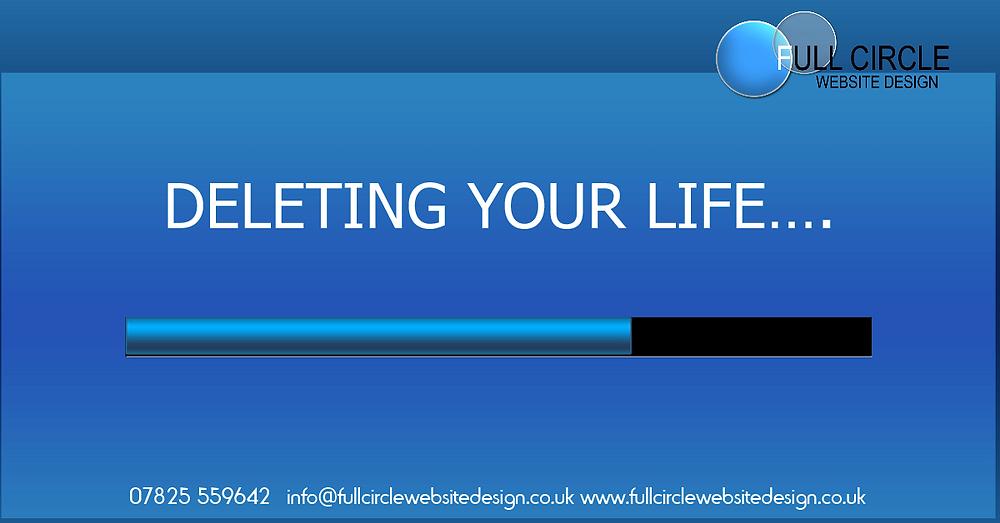 Professional digital marketing and website design