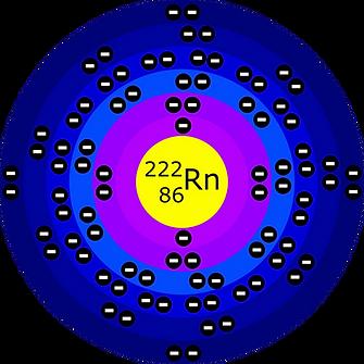 radon symbol.webp