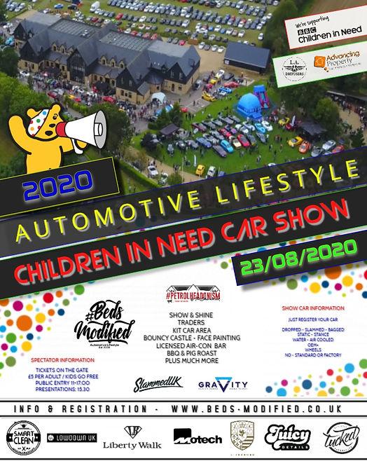 automotive lifestyle 2020.jpg