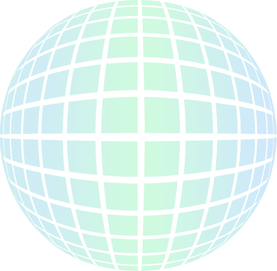 globe graphic.png