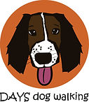 Days Dog Walking Logo straight.jpg
