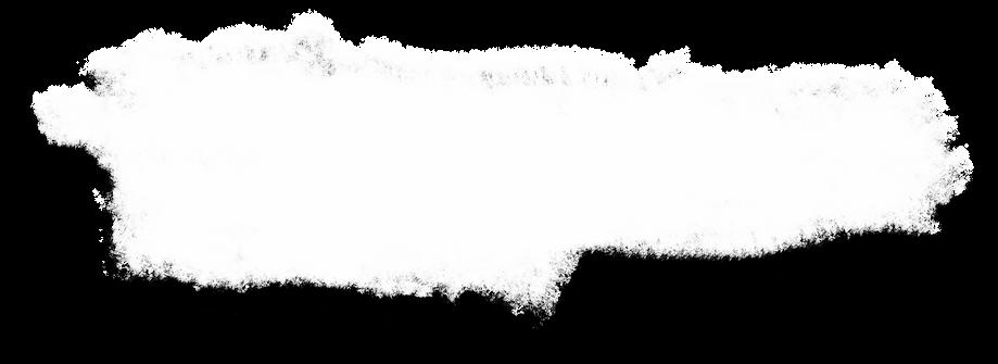 white splash.webp