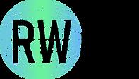 RWebm logo.png