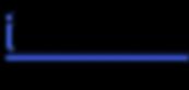 iPromote Online logo