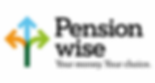 PENSION WISE.webp