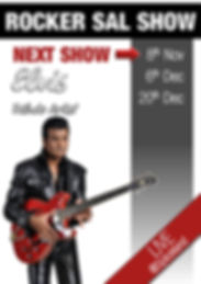 Sal tribute show.jpg