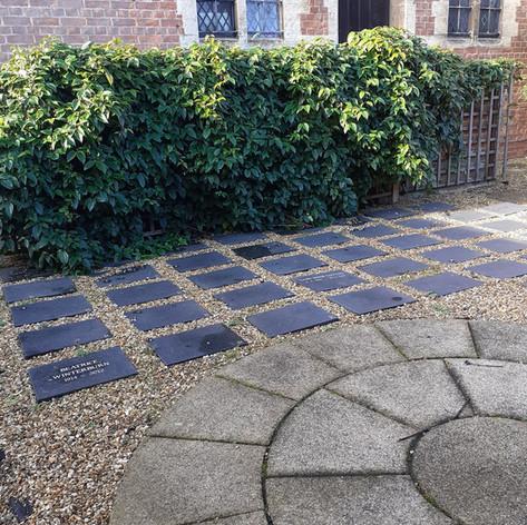 garden of remembrance 1.jpg