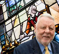 Terry Waite and John Bnyan.jpg