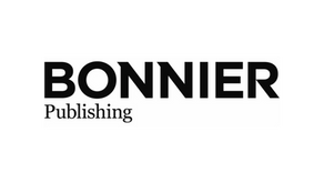 A look at how Bonnier efficiently manages its data workflow throughout the publishing life cycle