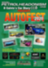 autofest poster.jpg