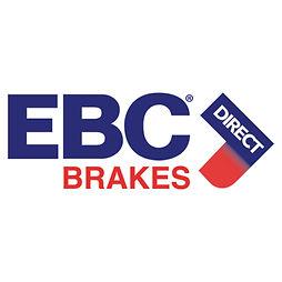 EBC SQUARE.jpg
