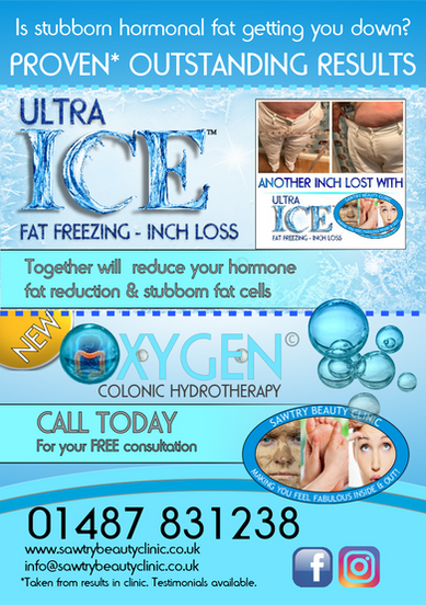 ultra and colonic ad.png