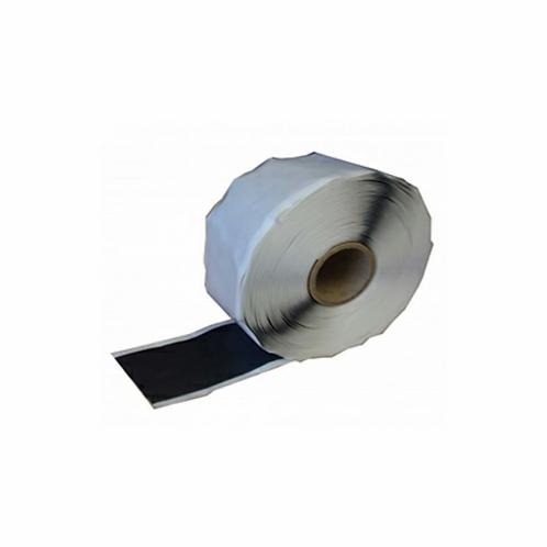 Radon jointing Tape
