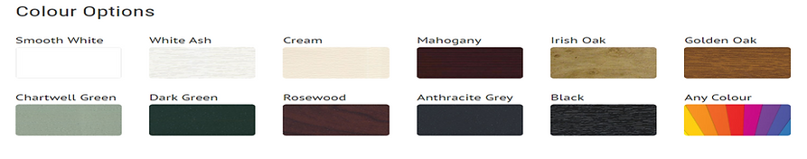 PVC-U french door colours.png