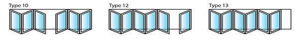 configuration 2.png