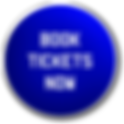 SUPERCAR BOOKING BUTTON.png