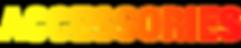 Firesideaccessories