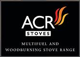 ACR mjultifuel stoves