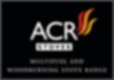 ACR stoves logo