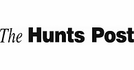 hunts Post logo.webp