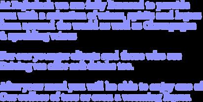 Rajbelash bar text
