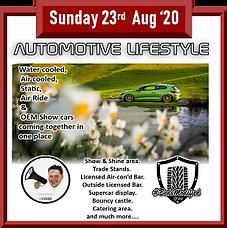 automotive lifestyle 2020.png