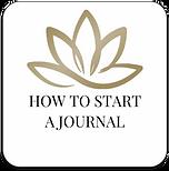 START A JOURNAL.webp