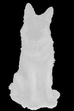 dog background 2.png