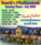 VesuviO Opening Times JULY 2020.jpg