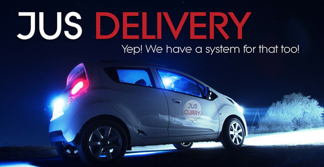 delivery FB ad.jpg
