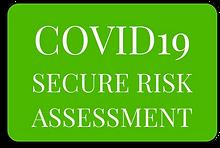covid risk assessment.webp
