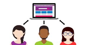 Websites for SMEs