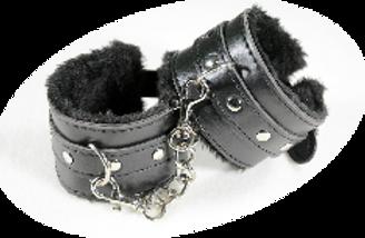 hand cuffs.png