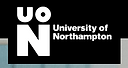 University of Northampton.png